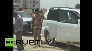 Четиридесет и пет души са убити в Карачи при стрелба по автобус