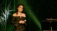 2/3 Tarja Turunen and Harus - In Concert - Live At Sibelius Hall (2011) Christmas Concert