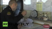 Russia: Black Sea Fleet warships launch missiles in joint drills off Crimea