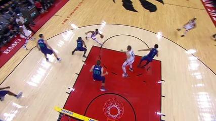 Най-интересното от деня в НБА, 6 април 2016