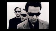 Depeche Mode - Lilian ( Chab Vocal Remix Edit )