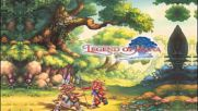 Annika - Song of Mana ( Orchestral Version ) ( Seiken Densetsu Legend of Mana )