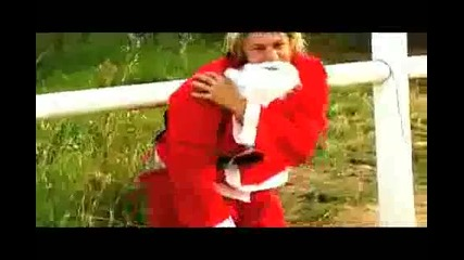 Dudesons Season 1 Episode 4 Part 2/3