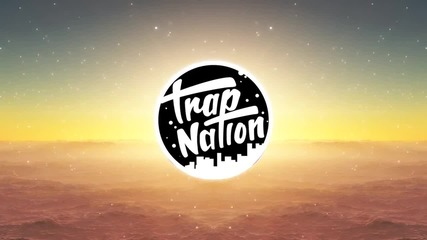 * Trap Nation* Alice Deejay - Better Off Alone (k Theory Remix)