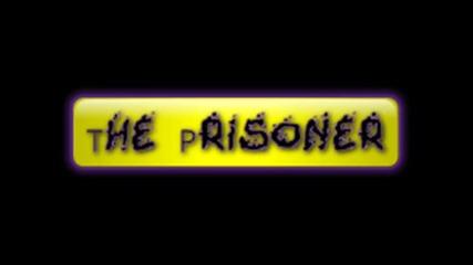 Bo0ols ft. Ice Zi & The Prisoner - Експлозия [ Beat by Dj Suicide ]