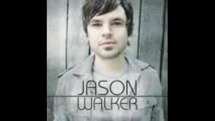 Балада на Jason Walker - Cry превод