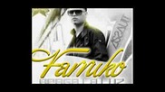 Farruko - apaga la luz (prod. by super yei & hi - Flow) (2010)
