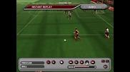 Uefa Euro 2008 Robona
