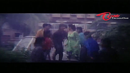 Tholi muddu 1993 - Divya Bharti