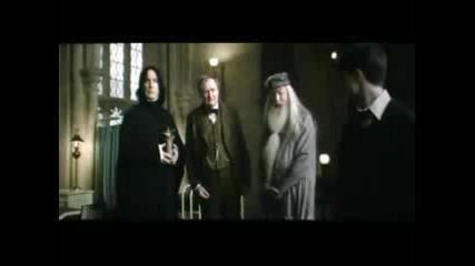 Harry.potter.6.half.blood.prince 5/7