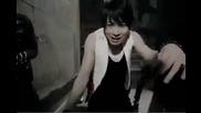 Matsushita Yuya - You