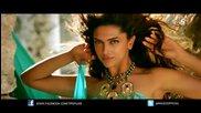 Mashup - Race 2 | Saif Ali Khan, Deepika Padukone, Jacqueline Fernandez, Ameesha, John Abraham