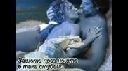 Sarah Connor feat. Marc Terenzi - Just one last Dance (bg.translate.pic.) prevod