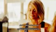 ♥ Страхотна Балада ♥ - Василис Карас - Тъжна моя любов - Vassilis Karras - Melagxoliki mou agapi