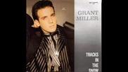 Grand Miller - Tracks In The Snow В©1988