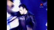 Star Screen Awards 2011 - Salman Khan