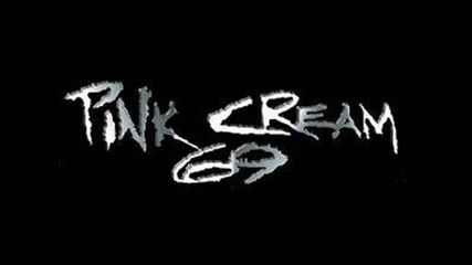 Pink Cream 69 - Close Your Eyes