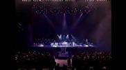 Michael Jackson Live History Tour Brunei 1996 Wanna Be Startin Somethin Wbss Hd High Definition