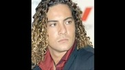 David Bisbal Mami Remix