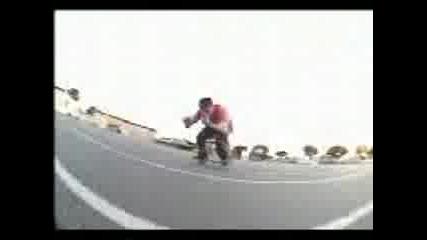 Rodney Mullen - Много Добър