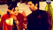 Sanaya Barun - Off screen Moments - Hbd Manal