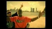 Dj Khaled Feat. Akon, T.i. - We Takinover