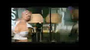 Andrea - Vsichko Mi Dai + [ Text]