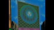 Yu - Gi - Oh! Епизод.112 Сезон 3 [ Бг Аудио ] | High Quality |
