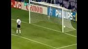 World Cup Greatest Goals - 40 - Pierre Njanka