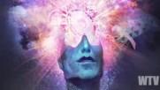 Какво трябва да знаете за Хипофизната жлеза и за тайните психични умения !!!