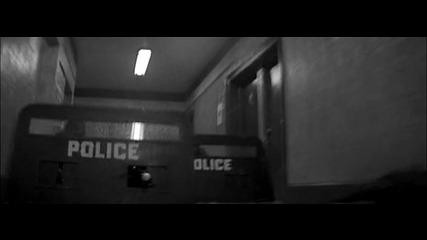Clint Mansell - Dead Reckoning
