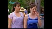 Sabrina,  the Teenage Witch - Събрина,  младата вещица 2 Сезон 22 Епизод - Бг Аудио