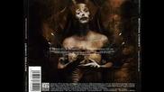 Rotting Christ -( Целият Албум)2004- Rotting Christ- Sanctus Diavolos