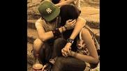 Gadnia ft Smoke G - Не искам да те боли (subs)