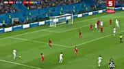 World Cup 2018 Иран- Испания