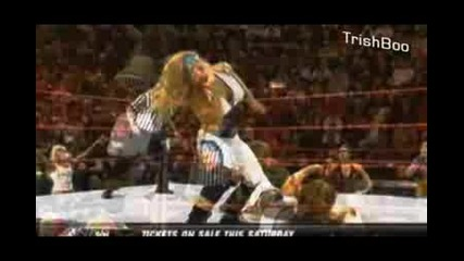 Wwe Divas * Heels Vs Faces* - Better Than Drugs