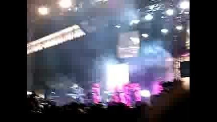Loop & City LIVE - 2008