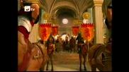 Хрониките на Нарния: Лъвът, Вещицата и Дрешникът - Бг Аудио ( Високо Качество ) Част 6 (2005)