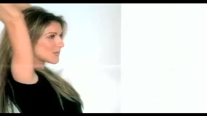 Celine Dion - Taking Chances concert