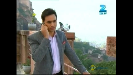 Aur Pyaar Ho Gaya - Episode 1 - January 06, 2014