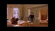 Jennifer L.h. - If Only - Take My Heart Back