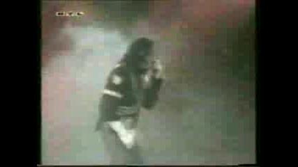 Michael Jackson - Jam Live In Bankok 1993