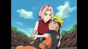 Naruto Shippuuden - 45 [ Бг Субс ] Високо Качество