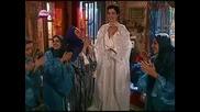 Клонинг O Clone ( 2001) - Епизод 11 Бг Аудио