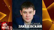 Александр Закшевский - Ты моя ноченька!