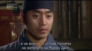 [бг субс] Strongest Chil Woo - епизод 15 - част 2/3