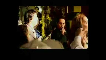 Sevcet Erdjan Boni Caki Koncert 2007.avi