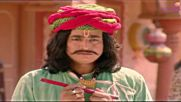 Jai Shri Krishna - 23rd March 2009 - - Full Episode