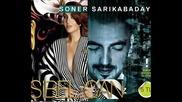 Sibel Can & Soner Sarkabaday Son Vapur (2011) Yep Yeni