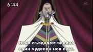 [mushisubs] Saint Seiya Omega - 06 bg sub [480p]